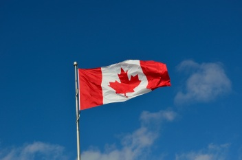 canadian-flag-1229484