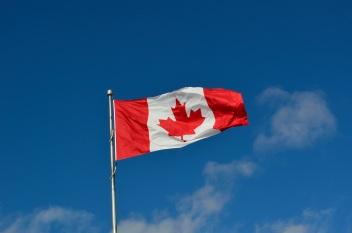 canadian-flag-1229484