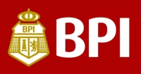 bpiv2