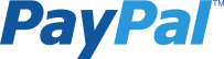 paypal_logo-9