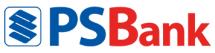 psbank-logov2