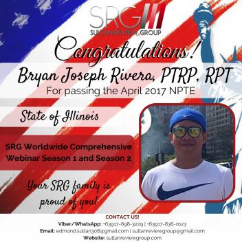 Bryan Joseph