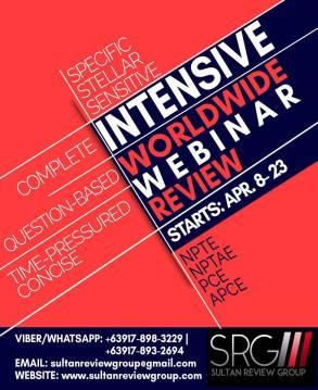 intensive 1